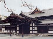 フィリピン日本武道振興会