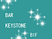BAR KEYSTONE