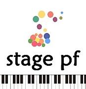 ライブスペース STAGEPF