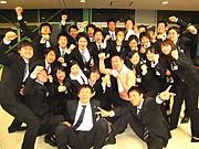 NTT西日本 H22 6組 猪木