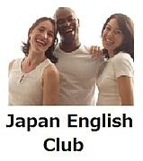 Japan English Club