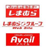 fcしまむら&Avail