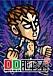 アニメ DD北斗の拳