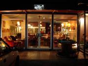 鹿児島のカフェ