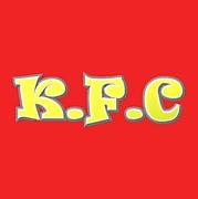 ☆K.F.C☆