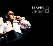 Liang  <リアン>