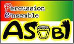 Percussion Ensemble ASOBI