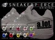 SneakerPierce[a lot]