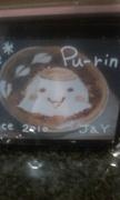 Cafe*Pu‐rin
