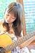 yoshimi  singer-songwriter