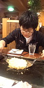 navioナビオ東大島 平成23年度卒