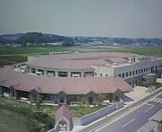 済生会宇都宮病院看護専門学校
