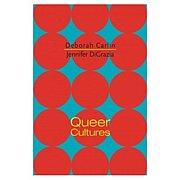 クィア理論・Queer Theory