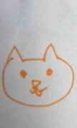☆CaravaN☆