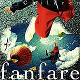 fanfare - Mr.Children