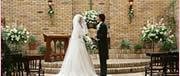 海野年陽と結婚しよう!!
