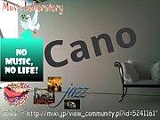 "Music lab ""Cano"" ORCHESTRA ."