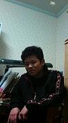 名寄小(92年生まれ)