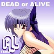 AL部屋〜DEAD or ALIVE〜