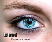 LOST SCHOOL