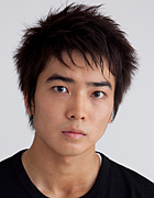 俳優・大和田健介