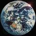 地球一周旅行 経験者