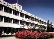 兵庫県立社高等学校