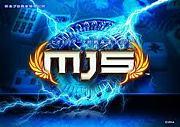 MJ5 ☆島根版☆
