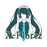 X-Plorez