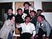 1993年(平成5年)明善高校卒業生