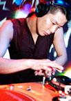 DJ JIN