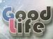 -Good Life-