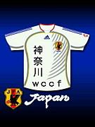 wccf神奈川