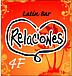 ♪Relaciones♪(レラシオーネ)