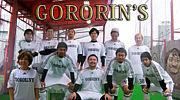 GORORIN'S
