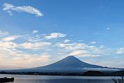 愛知・名古屋山登り好き集まれっ