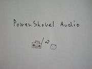 Powershovel Audio