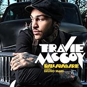 Travie McCoy (GCH)