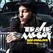 Travie McCoy (GCH)