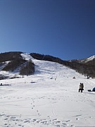 ☆We Love snowboard in関東☆