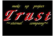 Trust関西、関東合同