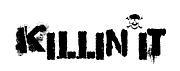 Kill'n It!! vol.1