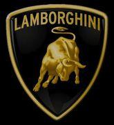 ランボルギーニ LAMBORGHINI