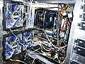 B級自作PC工房(核爆)