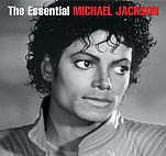 マイケル・ジャクソンを悼む会