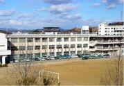 玉島東中学校(OB&OG)