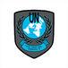 国連太平洋方面第11軍横浜基地