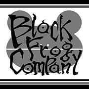 BFC〜Black Frog Company〜