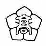 INC★5期生