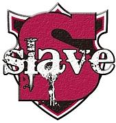 slave@不動前Sure